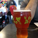 Billede af Obed & Isaac's Microbrewery and Eatery