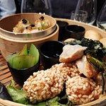 Photo of Dinner Bar & Restaurant