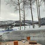 Zdjęcie Restaurant Asperges Hanazano