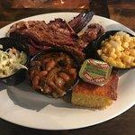 ภาพถ่ายของ Gallatin Riverhouse Grill