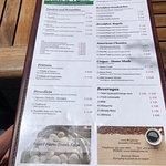 Photo of Taste of Rome