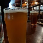 Different types of Beers to try