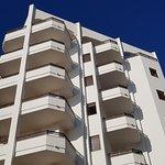 Midas Apartments Photo