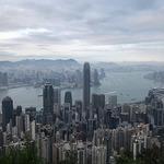 Hongkongtraveller88