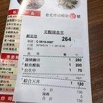 Meiguanyuan Riben Liaoli照片