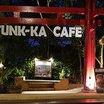 Photo of Tunk-Ka Cafe