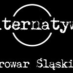 Photo of Browar Slaski Alternatywa