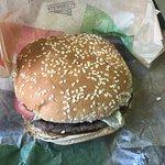 תמונה של Burger King