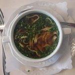 صورة فوتوغرافية لـ Hohenhotel & Restaurant Kalikutt