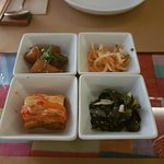 Hanok Korean Restaurant照片