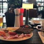 Hotel Van Oranje – fotografija