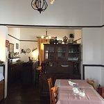 Photo of Taverna Camille Stefani