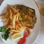 Foto de Bar Restaurante Santiago del Teide