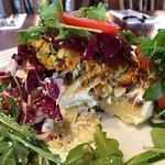 Photo de Vegan's Restaurant Prague