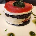 Foto de Restaurant Le LOFT