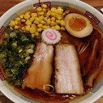 Photo of Hakata Ippudo NY