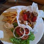 Photo of Pita GR Restaurant