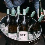 صورة فوتوغرافية لـ Relax - Food, Drinks & You