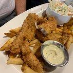 ภาพถ่ายของ Bluefin Grill & Bar