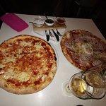 Zdjęcie Peekaboo - Pizzeria