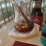 Bilde fra Es Retorn Cafe