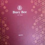 Photo de Busy Bee