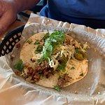 Bilde fra Torchy's Tacos