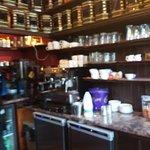 Zdjęcie The Tea Emporium