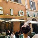 Photo of Giolitti