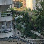 宜必斯巴黎维莱特19号酒店照片