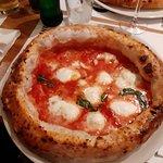 Photo of Mangia Pizza