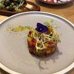 صورة فوتوغرافية لـ Locanda1880 Italia Restaurant