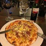 Pizzalandia صورة فوتوغرافية