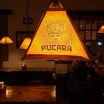 صورة فوتوغرافية لـ Restaurant Cafe Bar Pucara