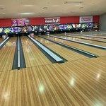 Universal Bowling Center (UBC) Φωτογραφία