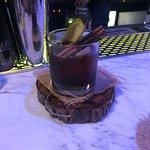 Foto de Montesacro Resto - Bar