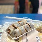 Restoran Kin Hua照片