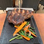 صورة فوتوغرافية لـ PM Fish & Steak House