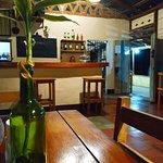 Photo de Cafe Campestre