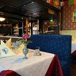 Photo of Himalaya Kitchen