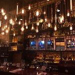 Foto El Gaucho - Argentinian Steakhouse