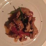 Foto di Eddie V's Prime Seafood