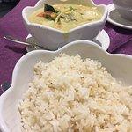 Foto van Thai Puka Restaurant