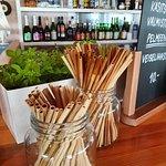 Фотография Roomassaare Cafe & Restaurant