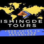 Wishingdell Tours