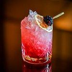 Photo de Park Lounge Bar