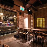 Photo of Elixir Bar n' Kitchen