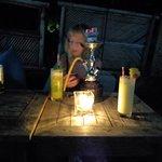 ภาพถ่ายของ La Chill Bar & Restaurant