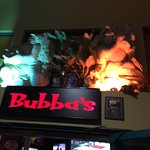 Fotografie: Bubba's Sports Bar and Restaurant