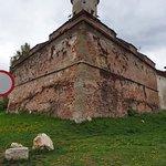 Citadel of The Guard